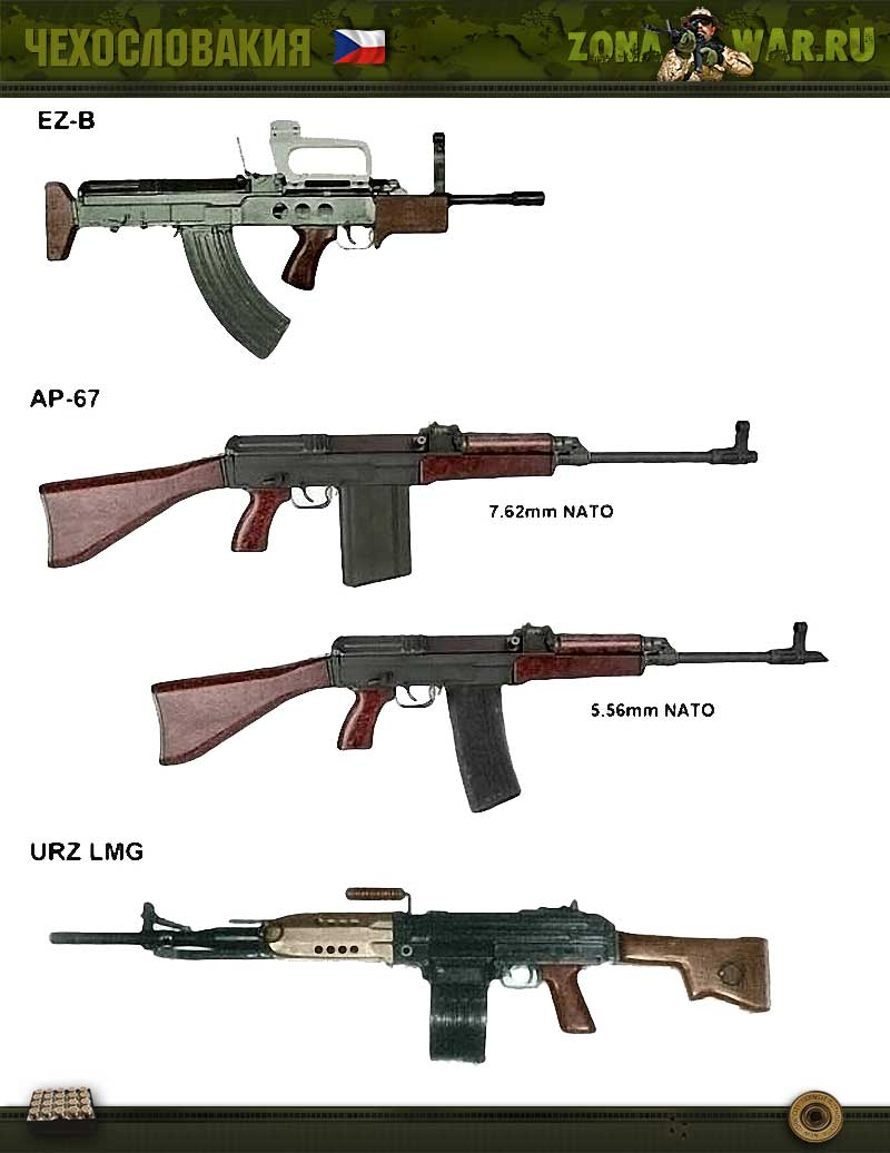 securitization of small arms and light weapons Small arms and light weapons: us - eu statement of common principles on small arms and light weapons december 17, 1999 the united states and the european union agree that the problem of the destabilizing accumulation and spread of small arms and light weapons demands the urgent attention of the international community.