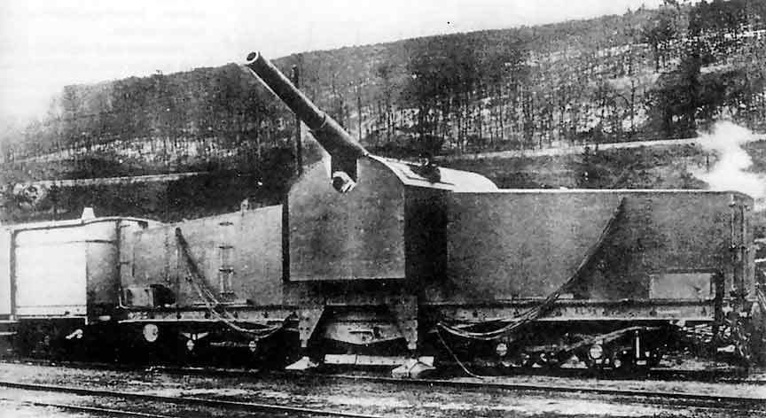 http://zonwar.ru/images/artillerij/rail_guns/194-mm_M1870-93.jpg
